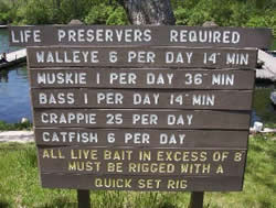 Fishing in illinois catch and release for Fishing license illinois
