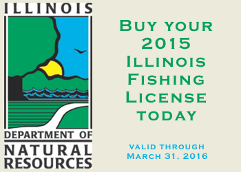 Download illinois urban fishing program free archivefile for Fishing license illinois